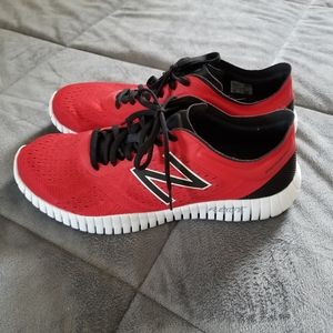 New Balance Response 2.0 Men's size 12 shoes